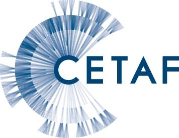 cetaf_logo_rgb