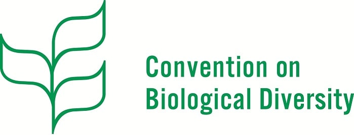 cbd-logo-en