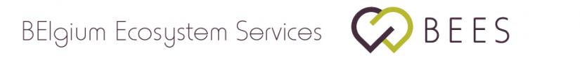 Belgium Ecosystem Services