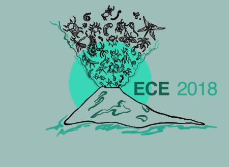 ece_2018_congress_entomology_naples_home_page_logo-1-450x329