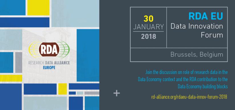 rda_eu_data_innovation_forum_30jan2018