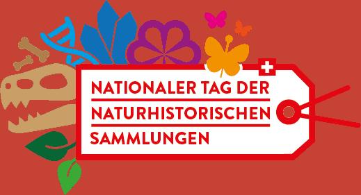 logo-nationaler-tag-der-naturhistorischen-sammlungen