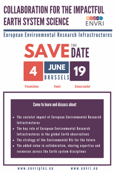 save-the-date_envriplus