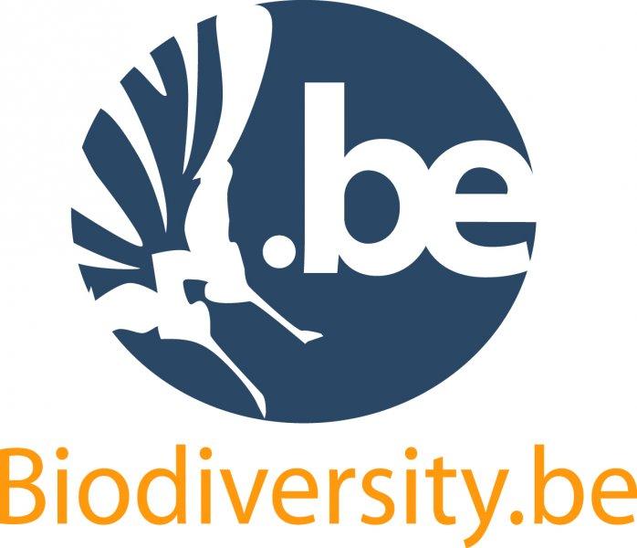 belgian_biodiversity_platform