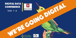 Digital Data in Biodiversity Research_conf