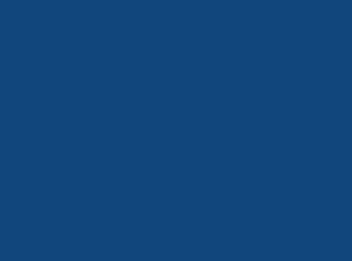 CETAF – Consortium of European Taxonomic Facilities